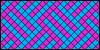 Normal pattern #49386 variation #78005