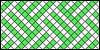 Normal pattern #49386 variation #78006