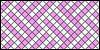 Normal pattern #49386 variation #78007