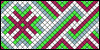 Normal pattern #32261 variation #78030