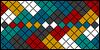 Normal pattern #30536 variation #78031