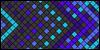 Normal pattern #49127 variation #78034