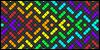 Normal pattern #37137 variation #78038