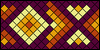 Normal pattern #45685 variation #78040