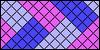 Normal pattern #117 variation #78043
