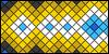 Normal pattern #49373 variation #78051