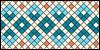 Normal pattern #22783 variation #78054