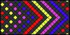 Normal pattern #25162 variation #78055