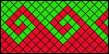 Normal pattern #566 variation #78059