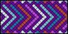 Normal pattern #29399 variation #78061