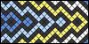 Normal pattern #25577 variation #78072