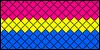 Normal pattern #47847 variation #78082