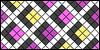 Normal pattern #30869 variation #78100