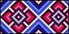 Normal pattern #29727 variation #78110