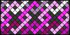 Normal pattern #49003 variation #78116