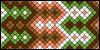 Normal pattern #10388 variation #78120
