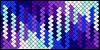 Normal pattern #30500 variation #78123