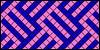 Normal pattern #49386 variation #78124