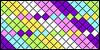 Normal pattern #30535 variation #78125