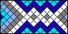 Normal pattern #26424 variation #78127