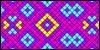 Normal pattern #49240 variation #78128
