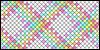 Normal pattern #113 variation #78143