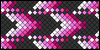 Normal pattern #49585 variation #78163
