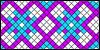 Normal pattern #38292 variation #78167