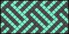Normal pattern #49386 variation #78178
