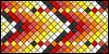 Normal pattern #25049 variation #78187
