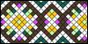 Normal pattern #37578 variation #78192