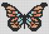 Alpha pattern #44354 variation #78193