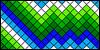 Normal pattern #48544 variation #78203