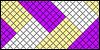 Normal pattern #260 variation #78204