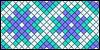 Normal pattern #37075 variation #78206