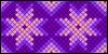 Normal pattern #32405 variation #78210