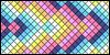 Normal pattern #38581 variation #78234