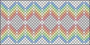 Normal pattern #36452 variation #78236
