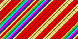 Normal pattern #1528 variation #78254