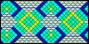 Normal pattern #49402 variation #78260