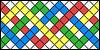 Normal pattern #46 variation #78262