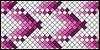 Normal pattern #49585 variation #78263