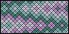 Normal pattern #24719 variation #78272