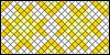 Normal pattern #37075 variation #78277