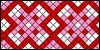 Normal pattern #34526 variation #78283