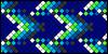 Normal pattern #49585 variation #78285
