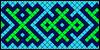 Normal pattern #31010 variation #78287