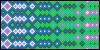 Normal pattern #49669 variation #78292