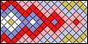 Normal pattern #18 variation #78295