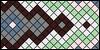 Normal pattern #18 variation #78296
